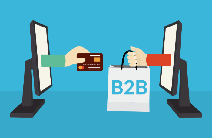 what-is-b2b-ecommerce-meaning