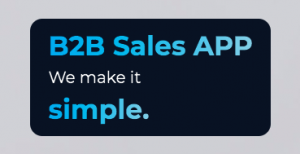 b2b-sales-b2b-mobile-app