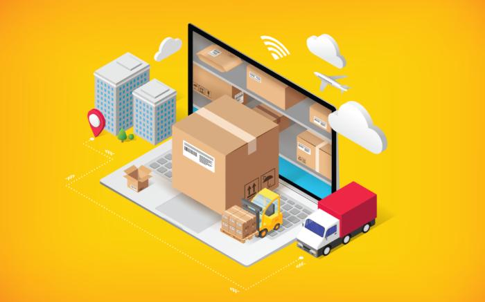 b2b-shipment-handling-challenges-of-b2b-e-commerce