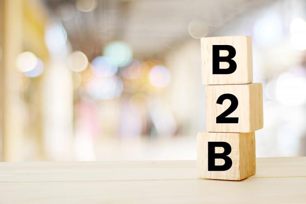 b2b-trends