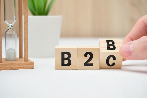 what-is-b2b-ecommerce-vs-b2c