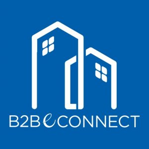 b2beconnect