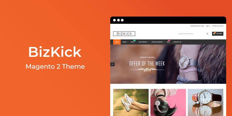 bizkick-magento-theme-free