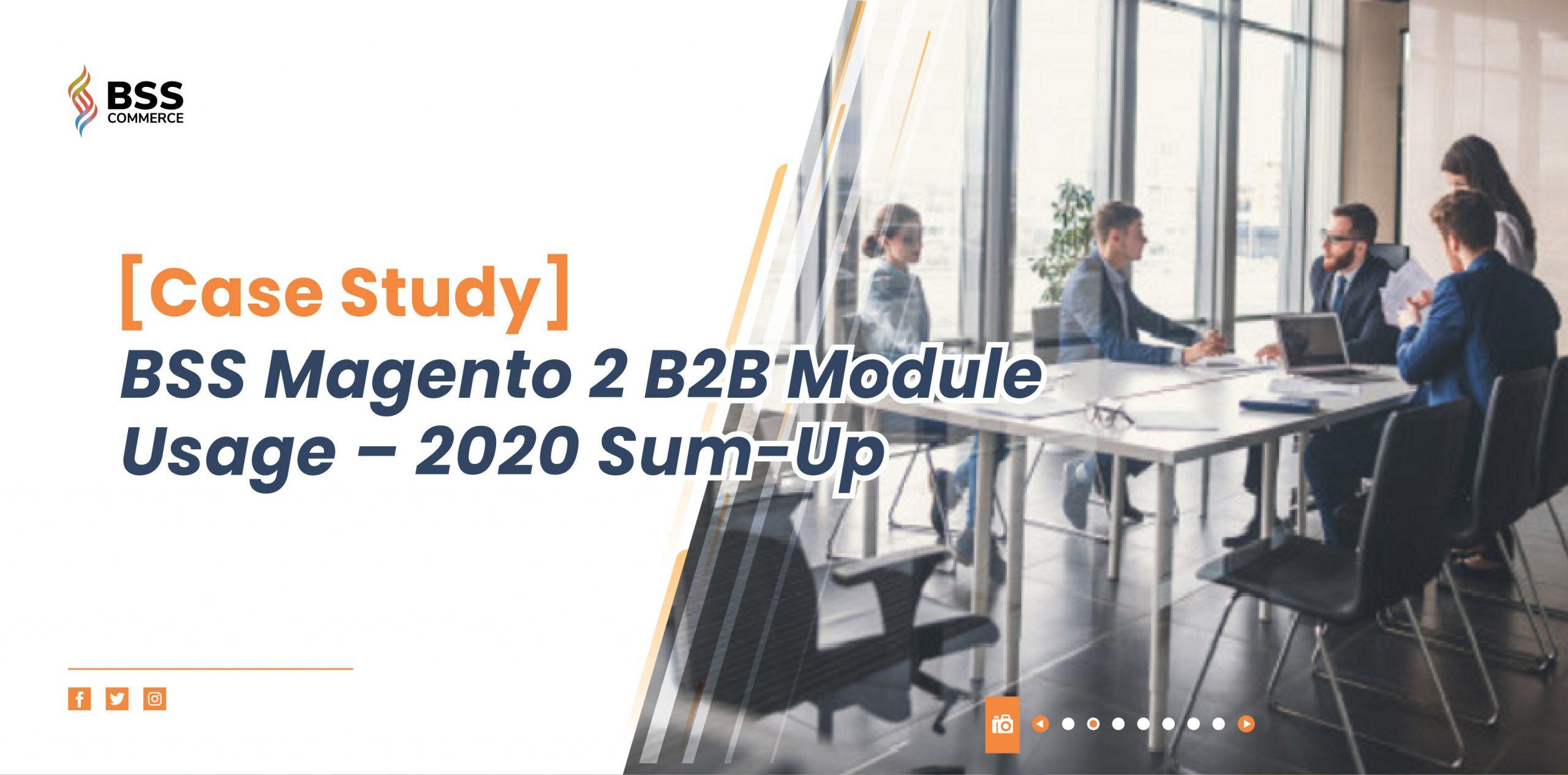 case-study-magento-2-b2b-ecommerce-solution