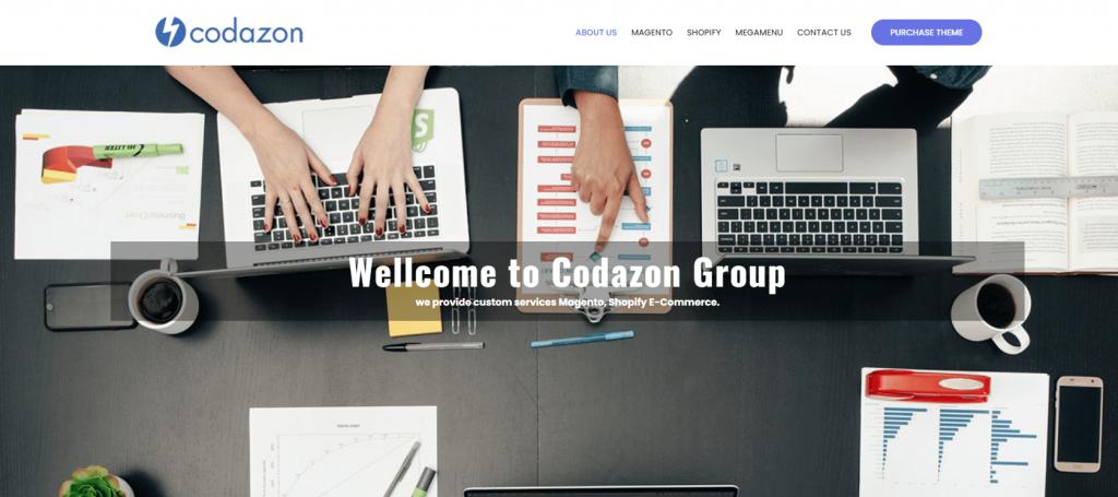 codazon-home-min