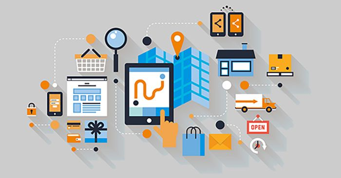b2b-customer-journey-challenges-of-b2b-e-commerce