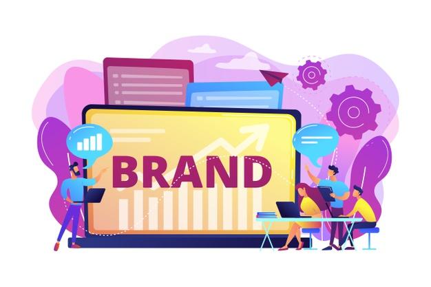 enhance-brand awareness