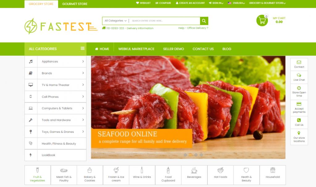 fastest-homepage-codazon