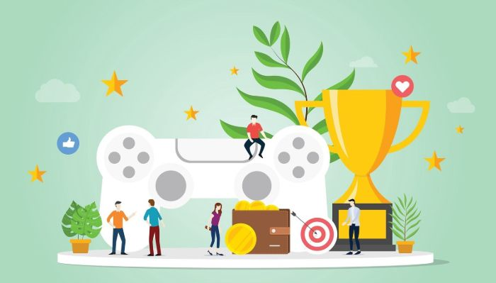 gamification-repurchase