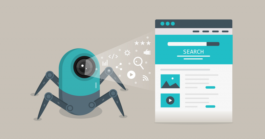 google-passage-indexing-crawl-bot
