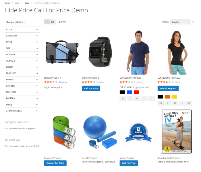 bss-commerce-pricing-extension