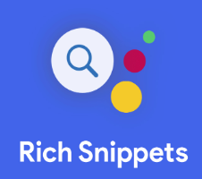 rich-snippet-extension