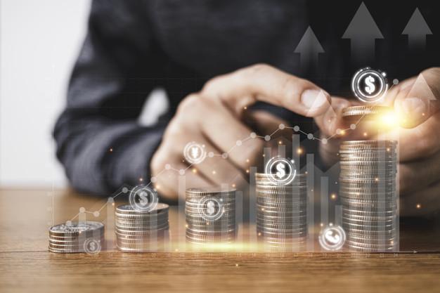 increase-revenue-b2b-ecommerce-mobile-app