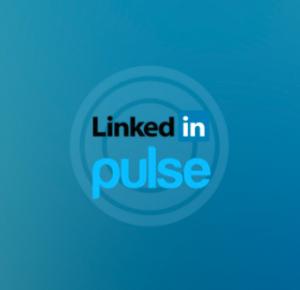 linkedin-pulse-b2b-mobile-app