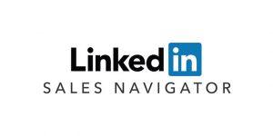 linkedin-sales-navigator-b2b-mobile-app
