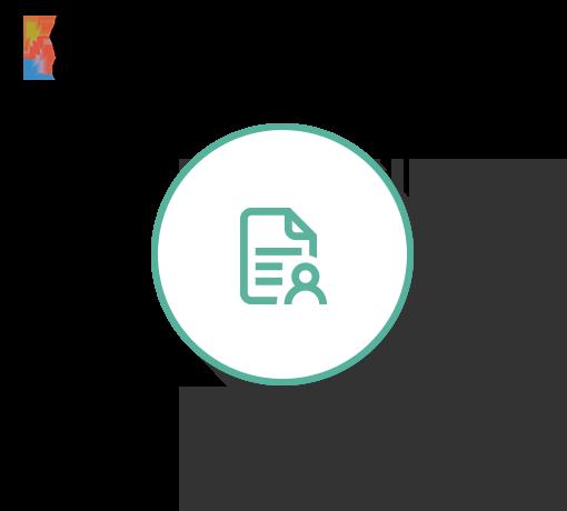 magento-2-b2b-registration
