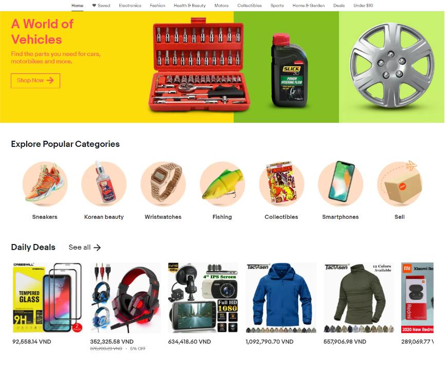 magento-b2b-marketplace-example
