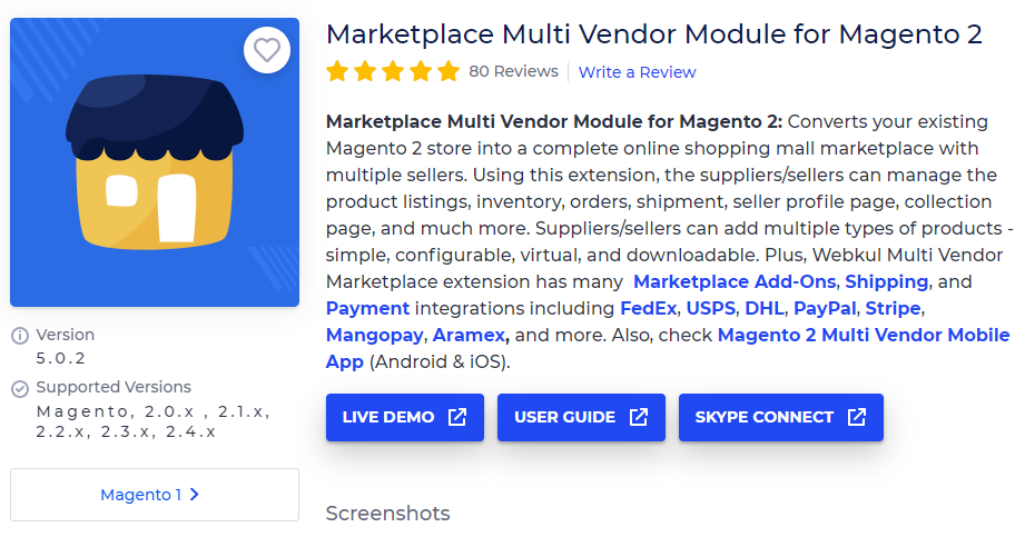 magento-marketplace-extension