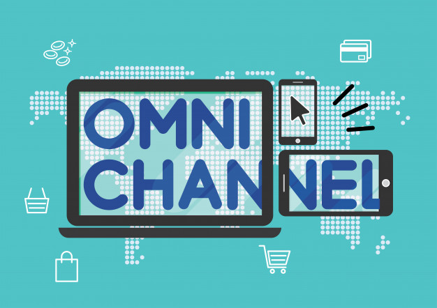 omni-channel-b2b-mobile-app