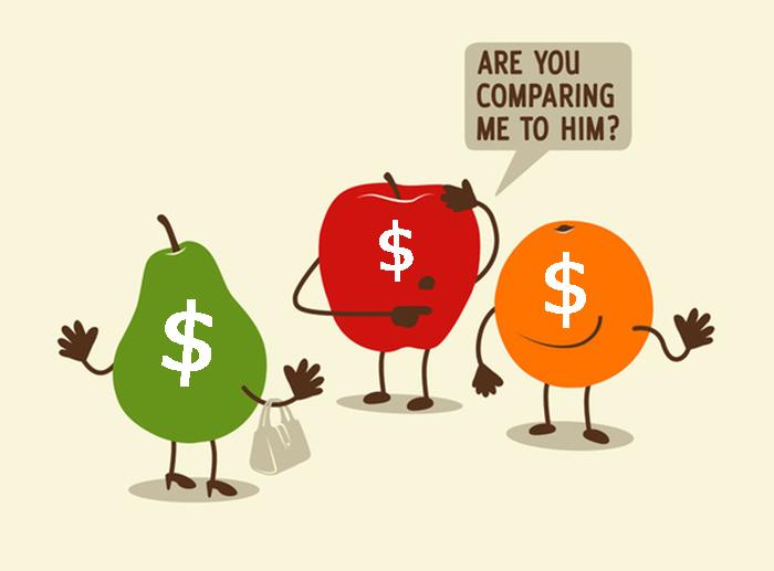 hide-price-discrepancy