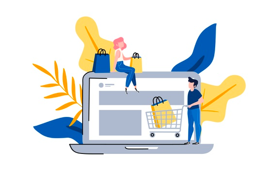 purchase-experience-b2b-ecommerce-mobile-app