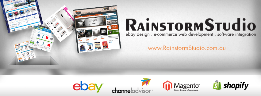 rainstorm-product-cover