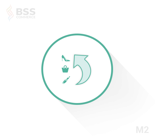 magento-2-reorder-extension