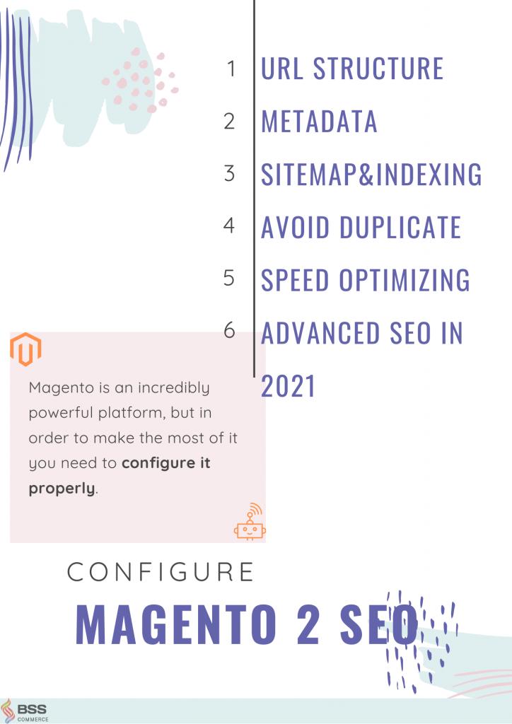configure-magento-2-seo-a-guideline