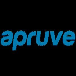 apruve-automated-b2b-credit