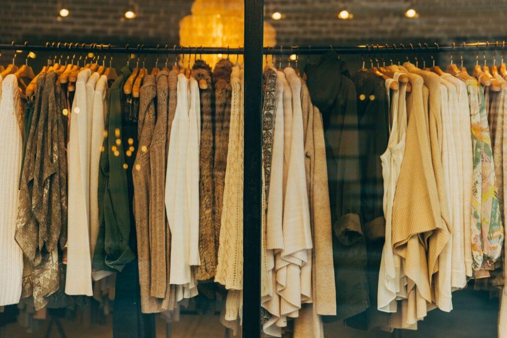 b2b-fashion-ecommerce-niche