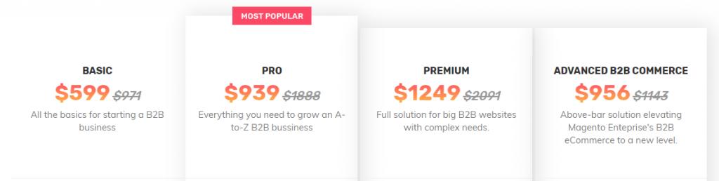 b2b-pricing