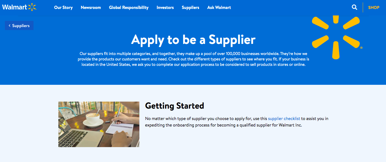 buyer-centric-webshop