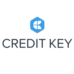 credit-key-payment-gateway