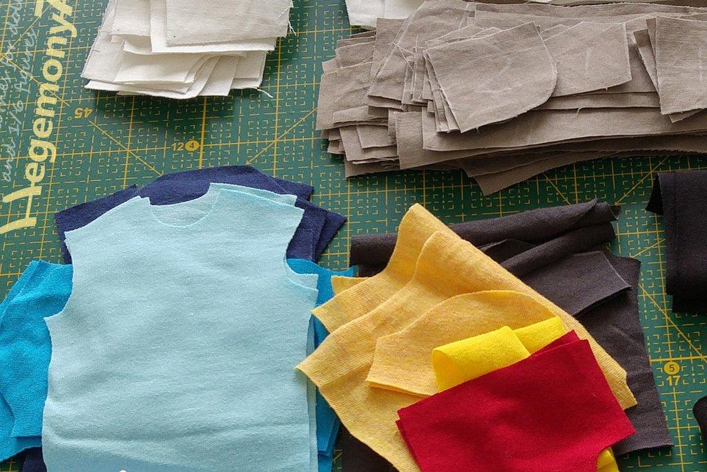 custom-cut-and-sew-b2b-apparel-ecommerce