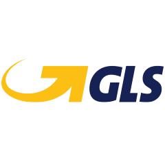 gls-shipping