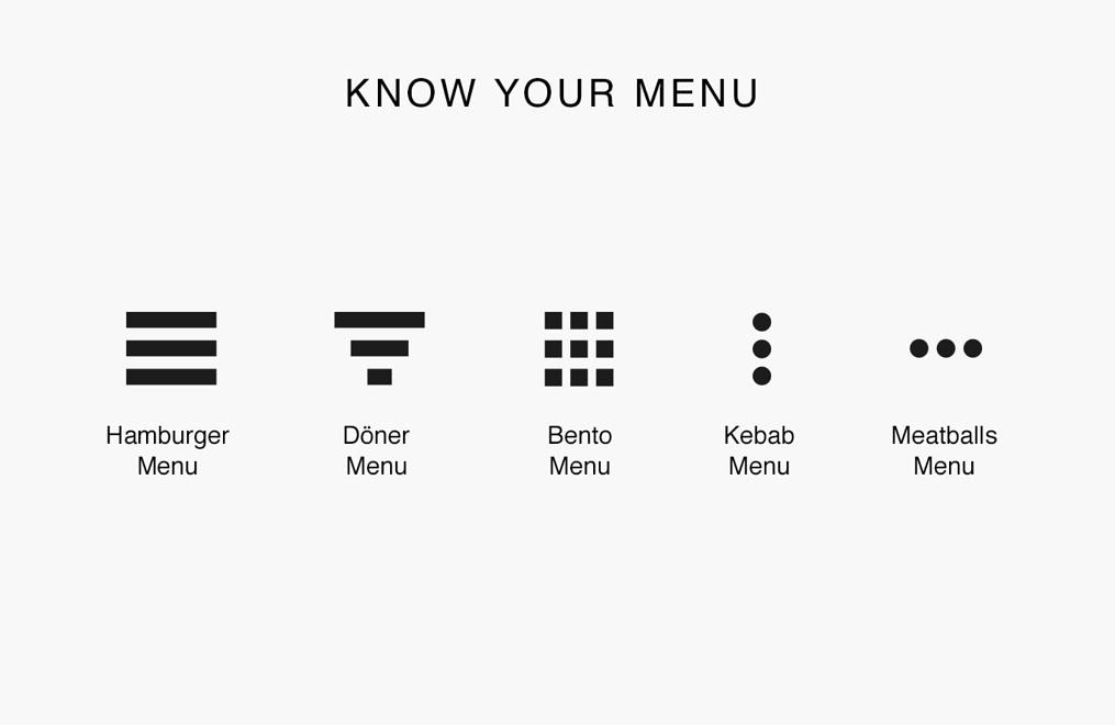 hamburger-menu