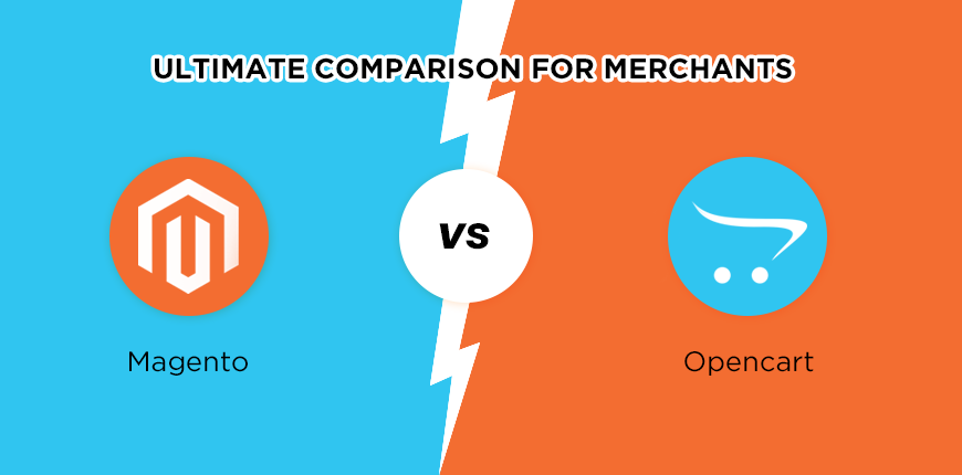 magento-vs-opencart-feature-image