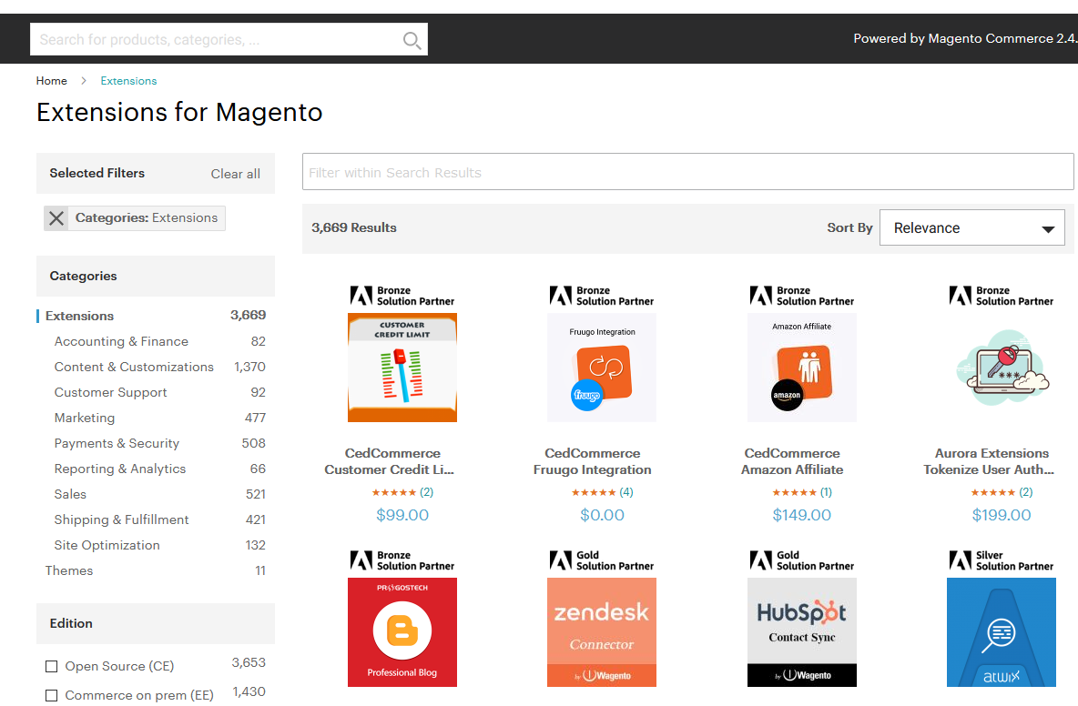 magento-extensions-marketplace
