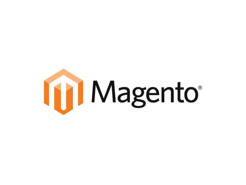 magento-vs-shopify-vs-opencart-magento-logo