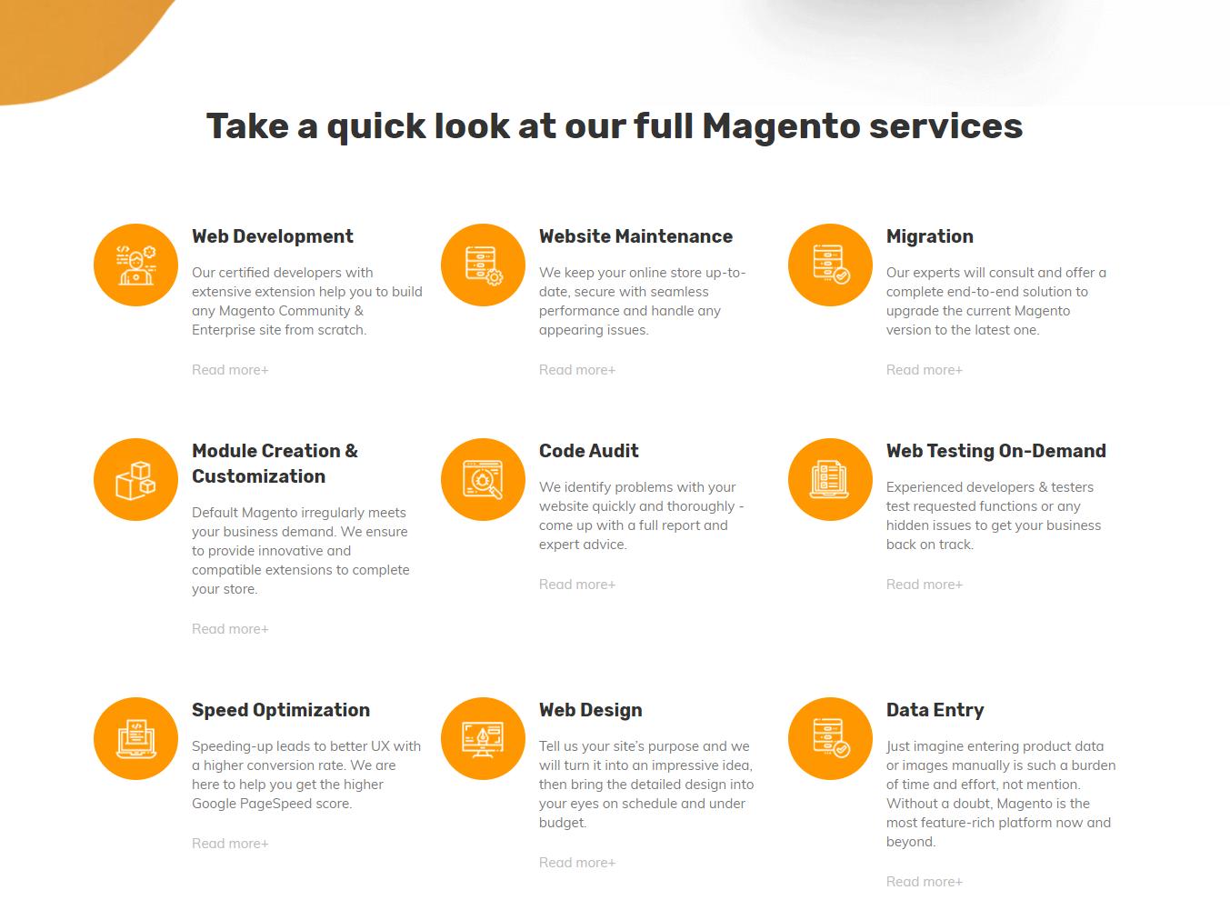 magento-vs-opencart-services