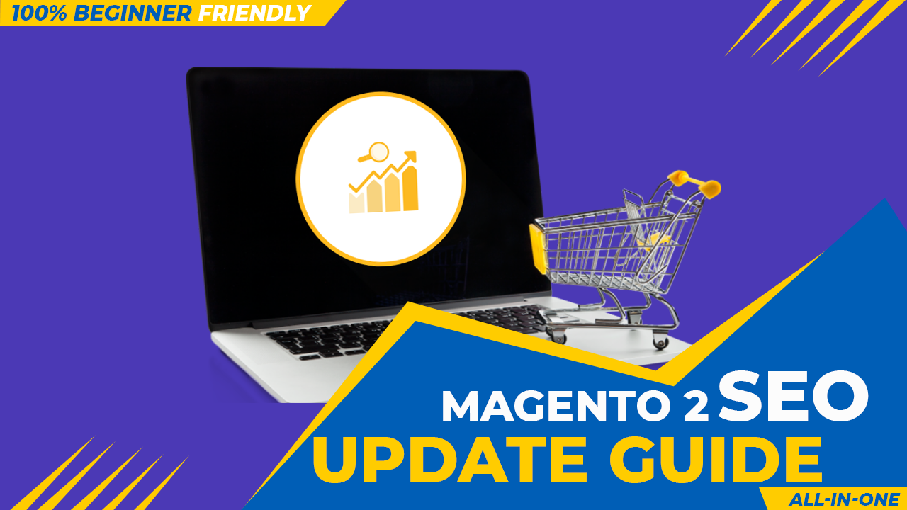 magento 2 seo update guideline