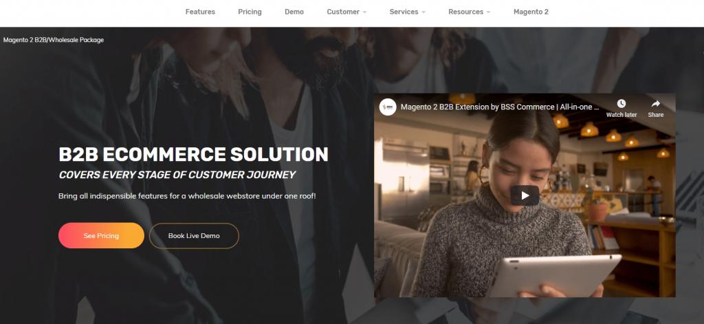 magento-b2b-ecommerce-homepage-min