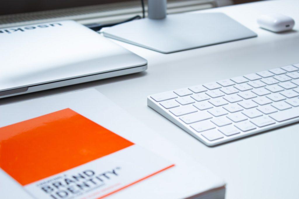 magento-design-website-brand