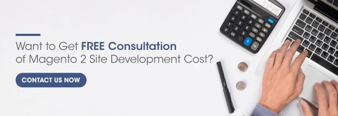 magento-development-cost | opencart vs magento