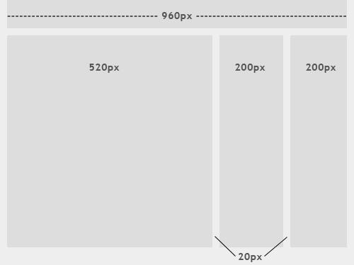 magento-fixed-web-layout