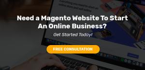 magento-web-development
