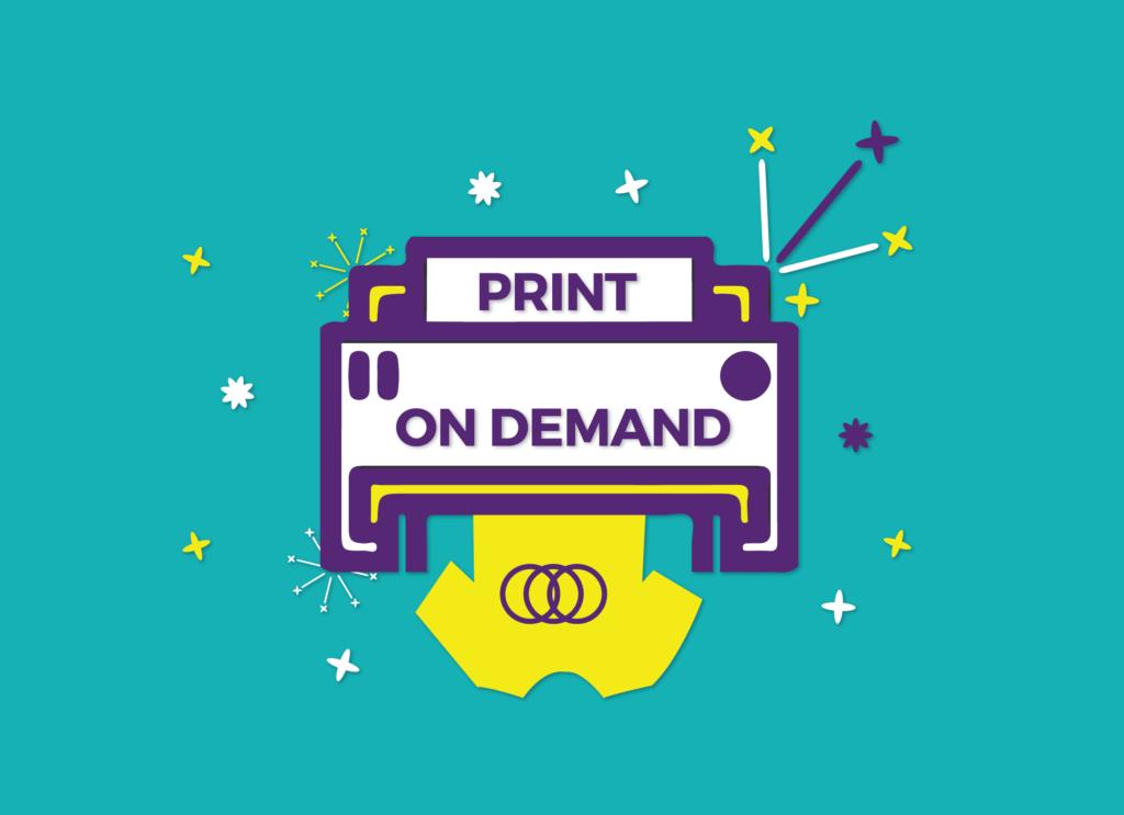 print-on-demand-b2b-fashion-ecommerce
