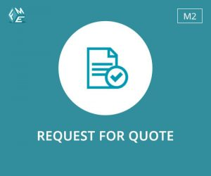 request-for-quote-fme