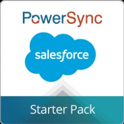 salesforce-sales-cloud-crm