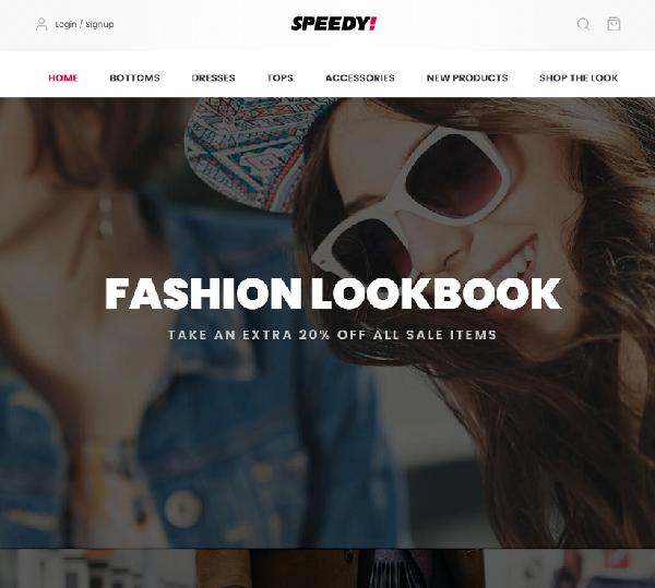 speedy-bss-b2b-apparel-ecommerce-theme